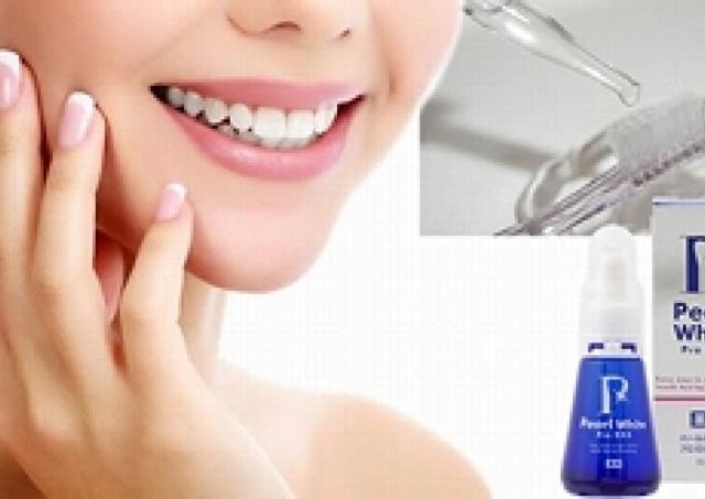【美白の歯がこんなに安く】もう黄ばみに悩まないで! 自宅でできる「美容歯科レベル」のホワイトニングがパワーアップ