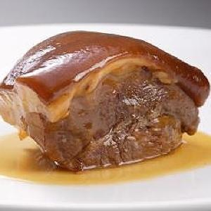 【いい肉の日】H.I.S.スタッフとファンが選んだ「世界一おいしい」肉料理 ベスト10