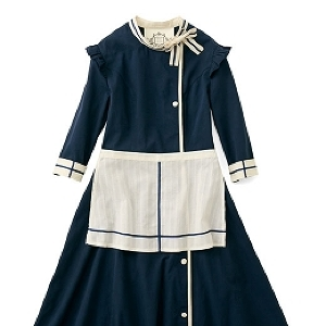 着てみたかったあのコスチュームが45%オフに...! フェリシモ人気のファッションブランドが感謝祭開催中