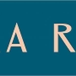 銀座の新たな流行発信地 東急プラザ銀座の「HINKA RINKA」ラインアップ発表