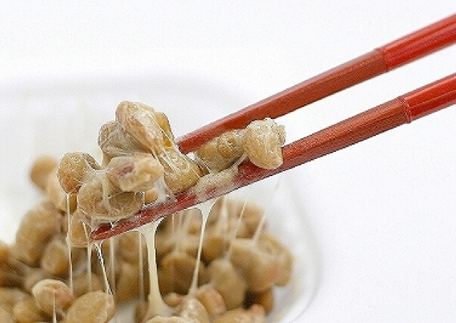 これは知らなきゃ損!「納豆」パワーを最大限に活かす食べ方5か条