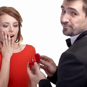 女子力高めのDAIGOのプロポーズにうっとり......実際にプロポーズされたい有名人は