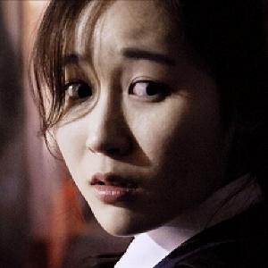 映画「殺されたミンジュ」/一人ずつ密室に拉致して拷問――。激烈な痛みに耐えかねて...