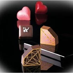 女子がHAPPYになれればいいんです!ラガーマンも参戦する松坂屋上野店のバレンタイン