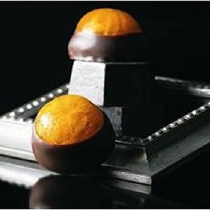 頑張ってる自分にラグジュアリーなご褒美チョコを!大丸東京のショコラプロムナード