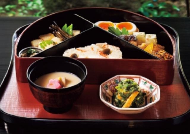 ようおこしやす、古都・京都の美味が京都タカシマヤに大集合