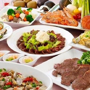 サーロインステーキもラム肉のミートパイも食べ放題! 川崎日航ホテルで「オーストラリア&ニュージーランド」グルメ祭り