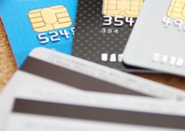 【第51回】クレジットカード審査落ちのからくり 「ブラックリスト」は実在するのか?