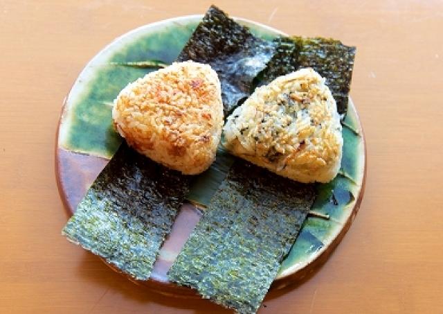 日本各地の「海の幸」満喫しちゃえ! 「ジャパン・フィッシャーマンズ・フェスティバル」の4日間