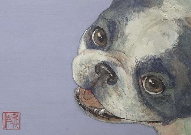 現代アートシーンの若い作家がそろう 松屋銀座「GINZA ART FESTA」