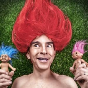 シャンプーしない人たち急増中! 福山雅治も実践する「ノー・プー」で白髪、抜け毛が解消できる?