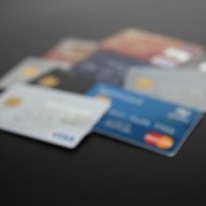 【第54回】あまり知られていないクレジットカードのお得な「裏ワザ」集