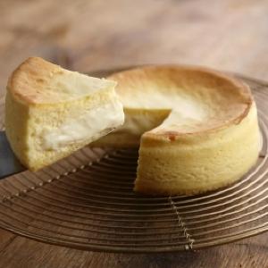 九州発チーズケーキ「赤い風船」が上野にやってきた! 2週間だけのレアチャンス