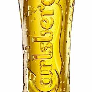 「ナポリス渋谷神南」4周年記念 生ビールが「1杯44円」の大感謝祭やります