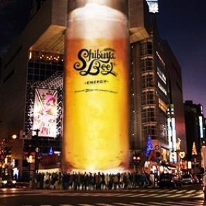 シブヤの日に1万人と乾杯! 100店舗参加のビール祭りがやって来る