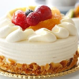 夢の「ホールケーキひとり占め」叶えます! 赤坂で週末&祝日限定プラン