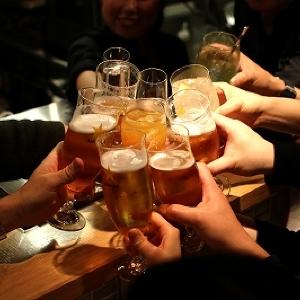 関西最大級の食べ歩きイベント! 天神橋筋商店街・天満周辺で開催