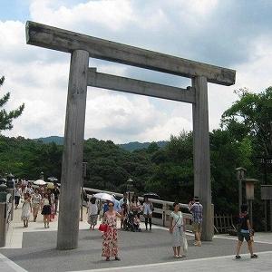 日本人が選ぶ「行ってよかった!神社仏閣ランキング」 人気は「西高東低」
