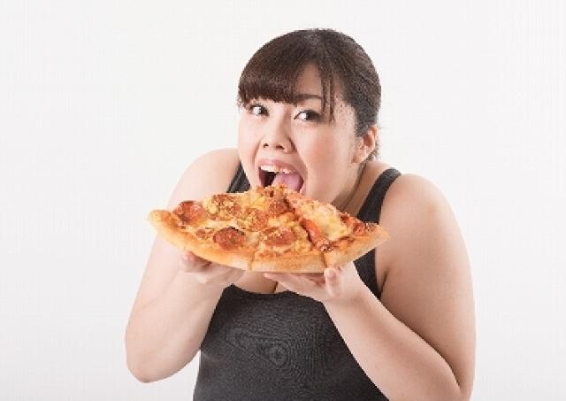 女性たちの「忙しい日の食生活」調査 究極のずぼら女子は何を食べているのか