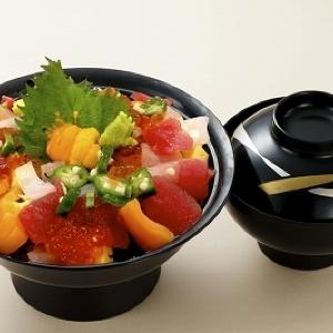 伝説の「990円の食べ放題どんぶり」が期間限定復活! 横浜と大宮に戻ってくるぞ
