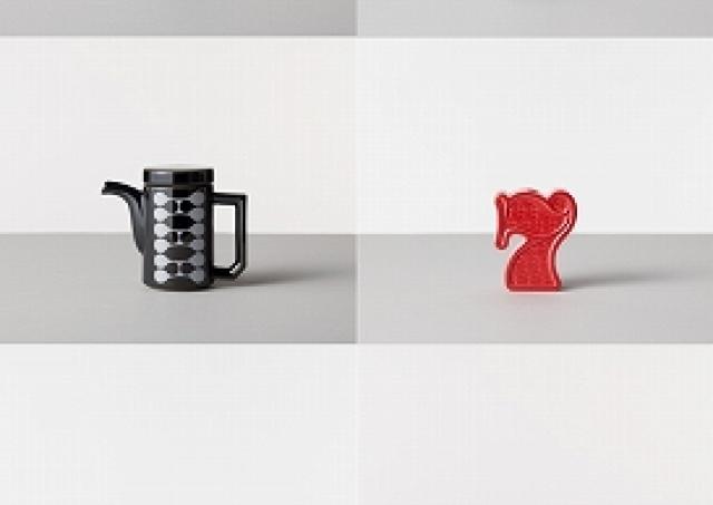 日本の有名な陶磁器を展示・販売 「日本の陶磁器展_2」