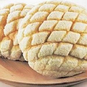 パン屋さんが選んだ「パン屋大賞」 1位は銀座木村屋のメロンパン!