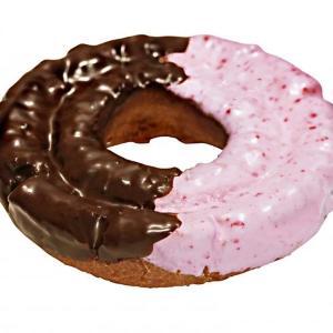 「こんなドーナツが欲しい!」の声に応えました ミスド「夢のドーナツフェア」