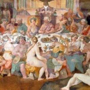 世界中から熱い視線集める「裸のレストラン」 予約完売にて東京2号店オープン決定!