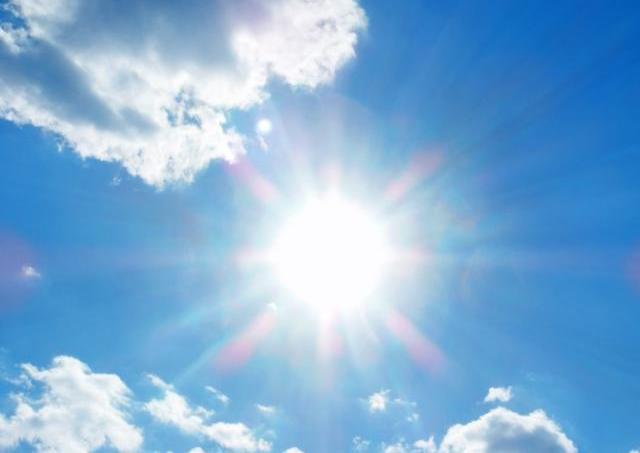 最新・紫外線対策2016