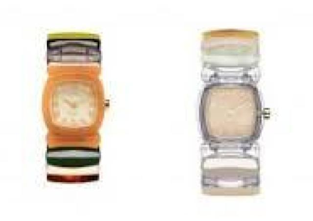 ニューヨークの時計ブランド「Time Will Tell」 モダン&機能的に登場