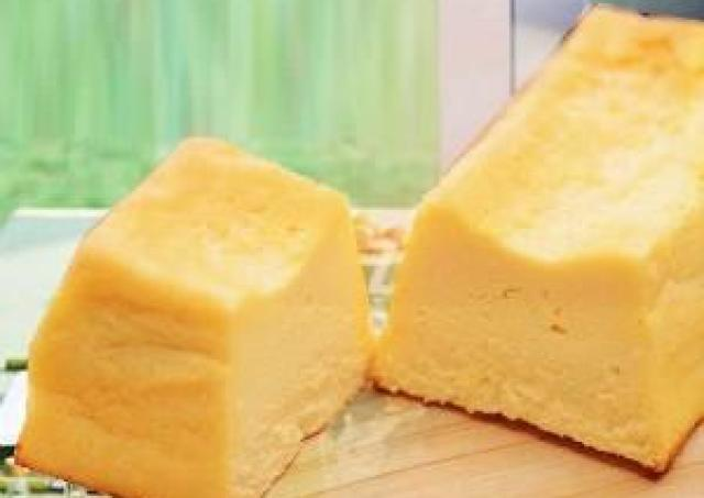 濃厚チーズケーキが人気「グッディ・フォーユー六本木」期間限定OPEN