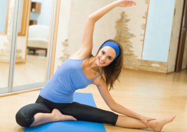 老化をまねく運動にご注意 アンチエイジング効果の高い運動法とは?