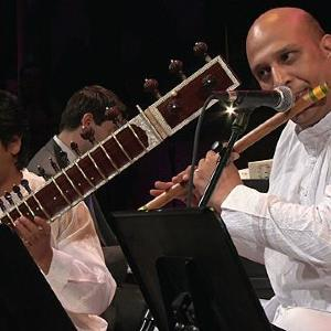 映画「ソング・オブ・ラホール」/タリバンの禁止令で演奏できなくなったラホールの音楽家たち