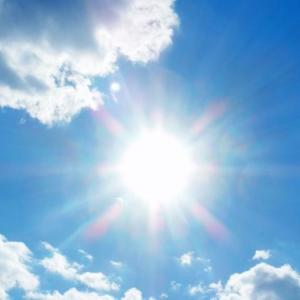 恐怖! 真夏の紫外線、ノーケアだと3分でシミになる! 私たちにできるたった1つのコト