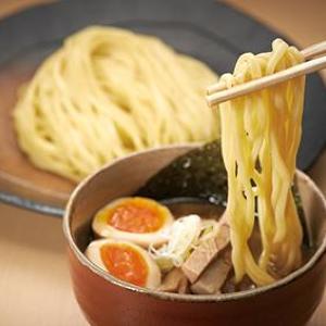 つけ麺屋やすべぇ渋谷店がリニューアル つけ麺が今だけ500円!