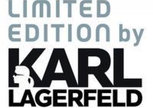 ファッション界の巨匠「カール・ラガーフェルド」コレクション堂々登場