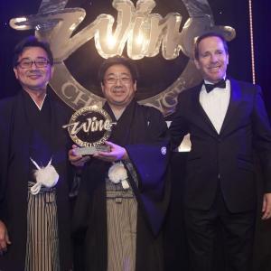 世界が惚れた「最高の日本酒」を飲み比べ 「IWC2016受賞プレミアム日本酒試飲会」