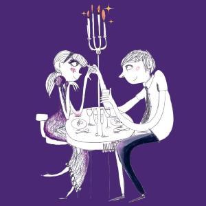 【プレゼント】『ダイナースクラブ フランス レストランウィーク2016』お食事ご招待券(1組2名様)