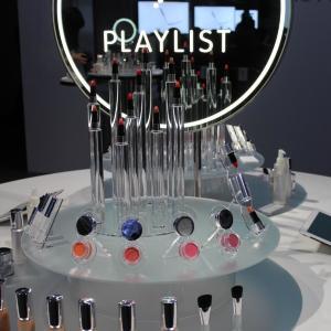 時間に追われる「あの人」が生み出したコスメ 資生堂「PLAYLIST」の斬新アイデアがすごい!