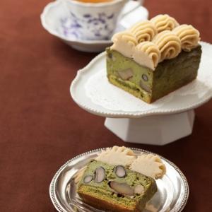 成城石井の「プレミアムチーズケーキ」がさらにプレミアムに リッチな和テイストで1000本限定