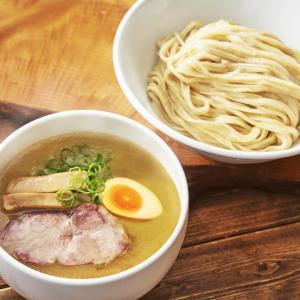 「つけ麺VSラーメン」いよいよ決着の時 大久保公園の「大つけ麺博」で対決!