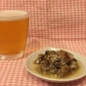 【ビール編】缶詰博士が教える 「缶詰」×ちょい足しの絶品おつまみレシピ3つ