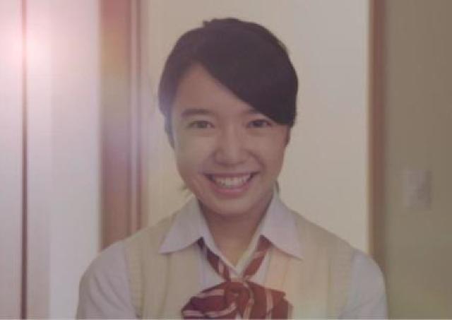 上白石萌音演じる14歳の少女が初めて気づく母の愛 涙ほろりのムービー「Mother」公開
