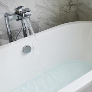 【恐怖】毎日「雑菌風呂」に入っていませんか? 主婦でも見逃す「かくれ汚れ」ランキング