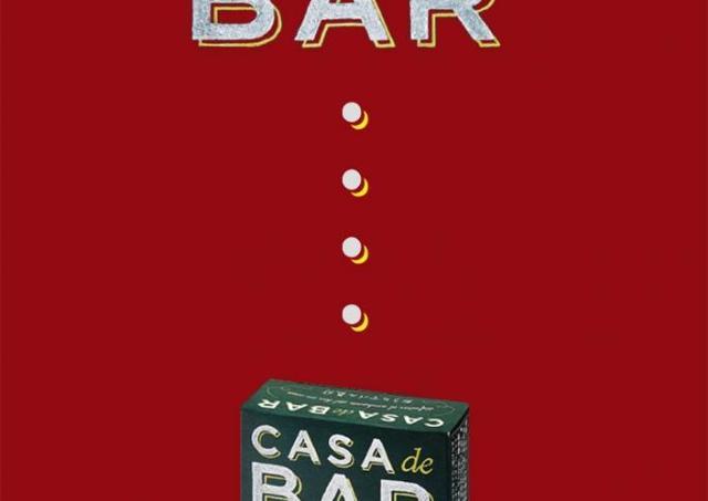 スペインバル風のタパス料理 お家での楽しみ方、教えます