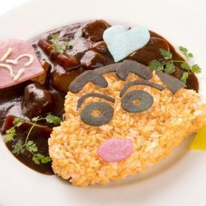 「クレヨンしんちゃん」のコラボカフェが登場 オラのかわいい姿にメロメロだゾ!