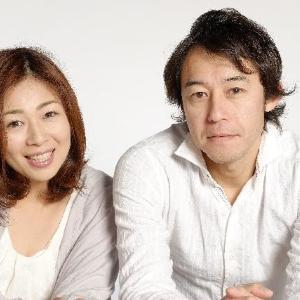 11月5日は「いい男の日」 理想の恋人No.1はキスシーンで盛り上がったあの人!