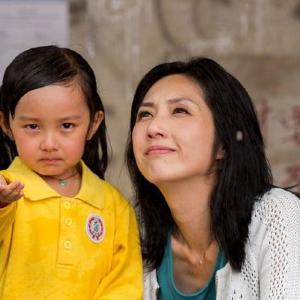 映画「小さな園の大きな奇跡」/香港エイドリアン・クワン監督に聞く