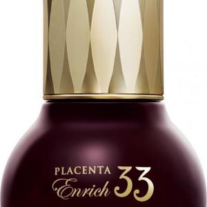 30年以上の研究をギュギュっと凝縮 33の美肌因子に着目した「ノエビアエンリッチ33」新発売
