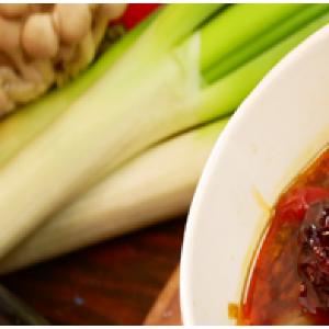 おいしくて健康・美容にいい! 「薬膳スープ」を気軽にテイクアウトで